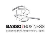 Basso On Business