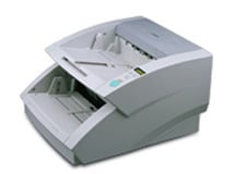 On-Site Document Scanning Services