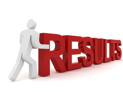 Document Management Results
