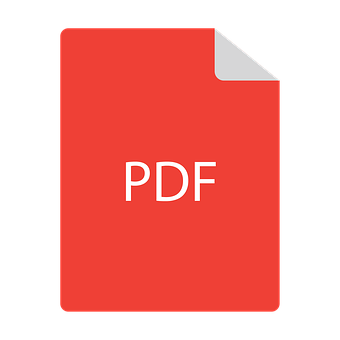 Convert school files into electronic format