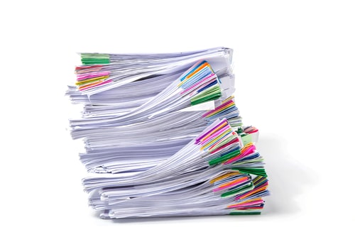 paper documents-1